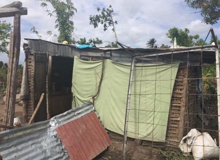 Lumos_Haiti_Cecita_3.jpg