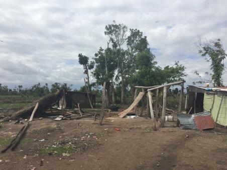 Lumos_Haiti_Cecita_1.jpg