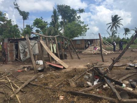 Lumos_Haiti_Cecita_2.jpg