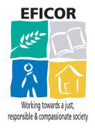 EFICOR_Logo.jpg