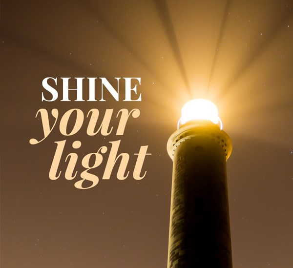 shineyourlight1.jpg