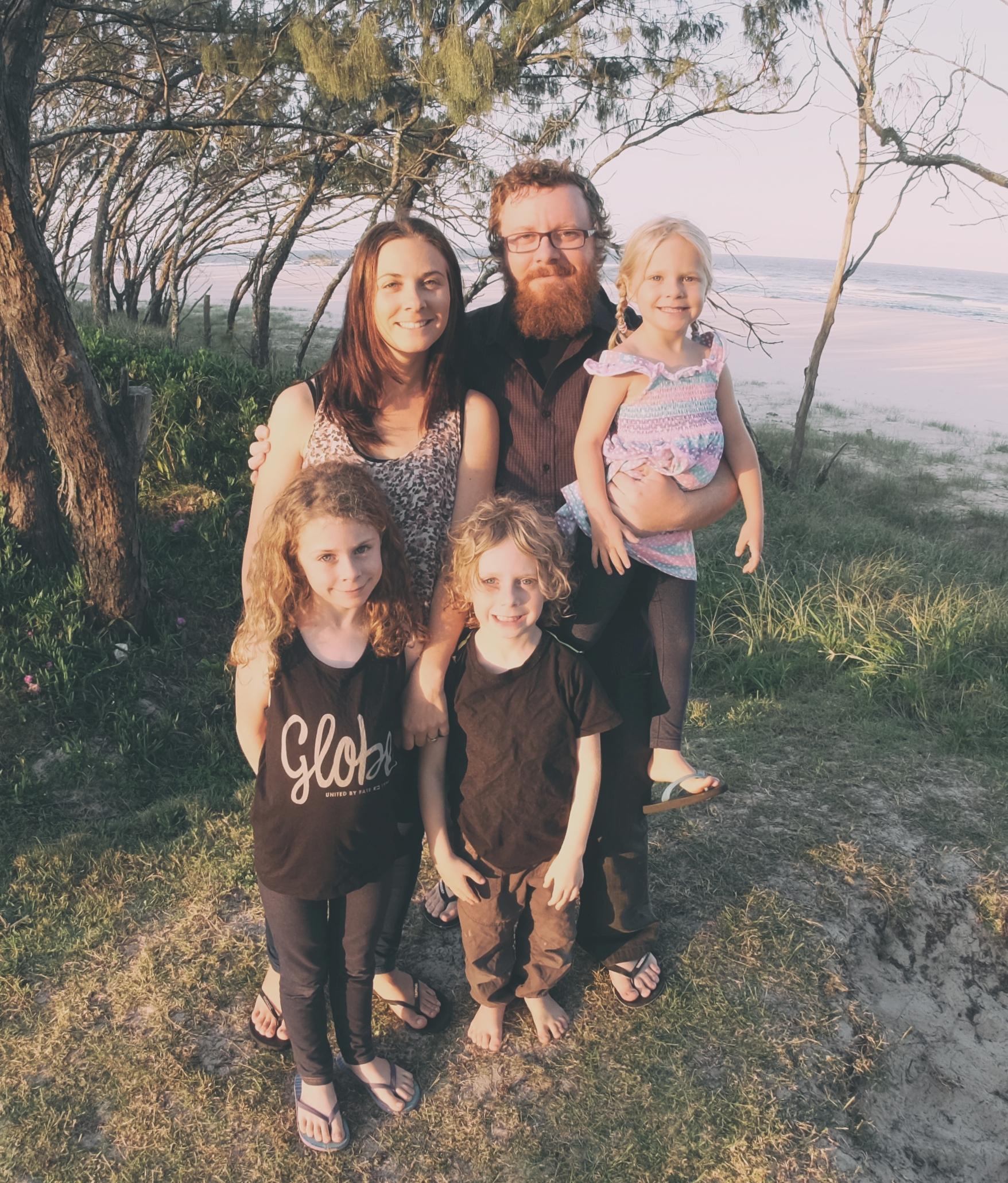 BLASE_Family_Photo_cropped_-SEP17.jpg