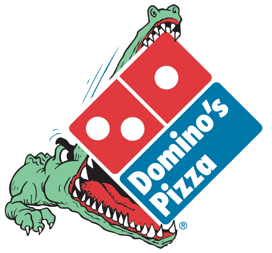 gator-dominos-logo.jpg