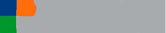 naturalelements-logo.png