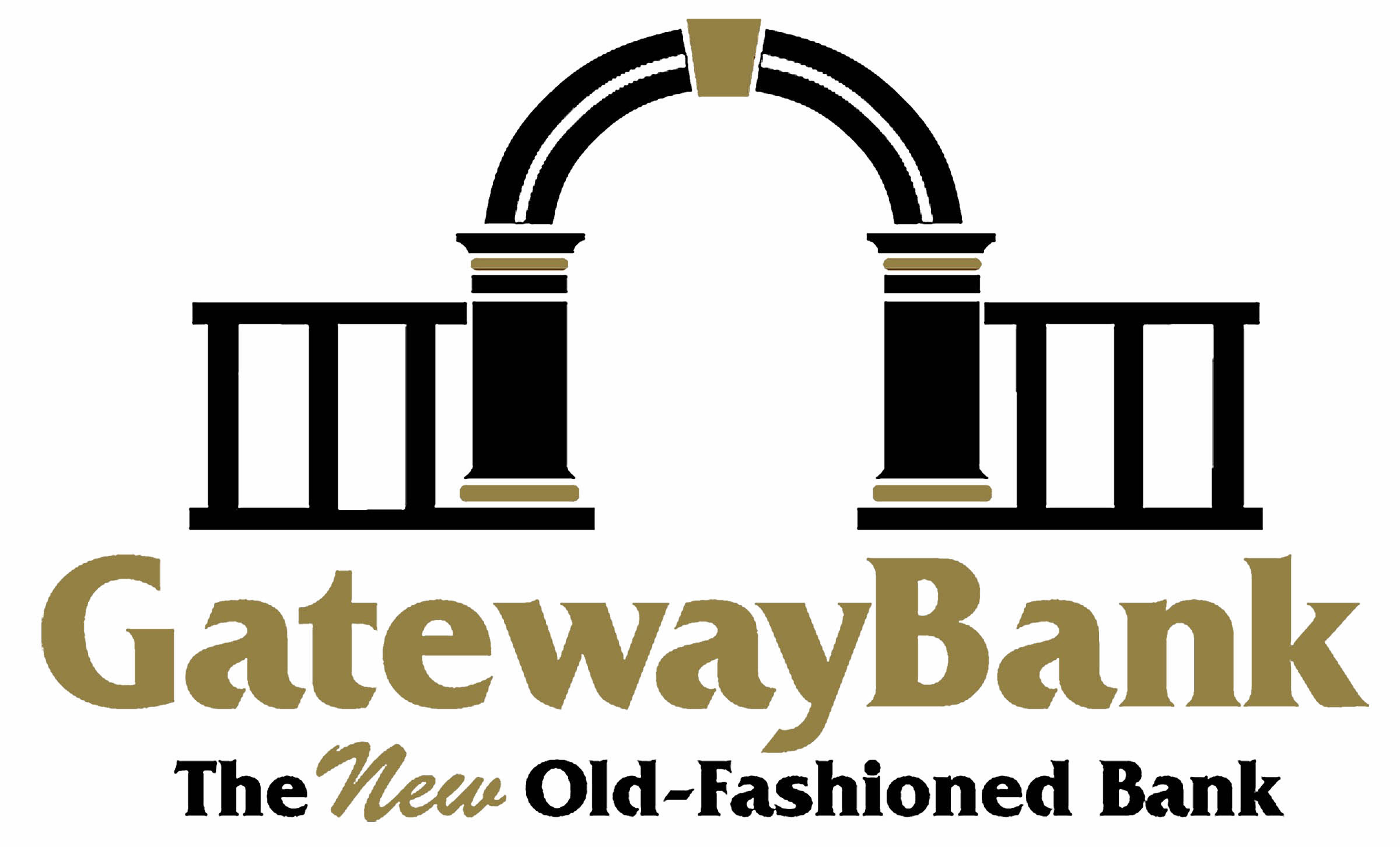 gatewaylogocolorthenew.jpg