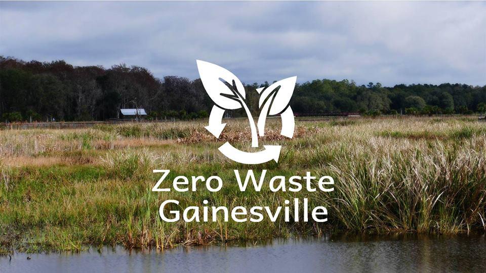 zero_waste_gnv.jpg