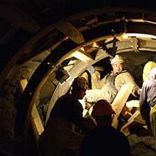 Web-Profile-Tunnelling-Richardson-St-Tunnel-2.jpg