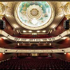 Web-Profile-Isaac-Theatre-Royal.jpg