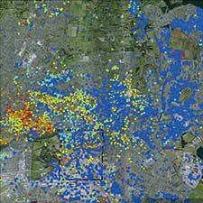 Web-Profile-Canterbury-Geotechnical-Database.jpg