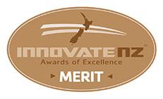 Merit-Stamp.jpg