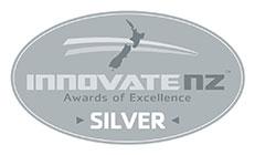 Silver-Stamp.jpg
