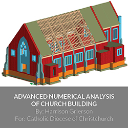 Project_Thumbnail_-_Advanced_Numerical_Analysis_by_Harrison_Grierson.jpg