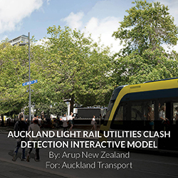 Project_Thumbnail_-_Auckland_Light_Rail_Utilities_by_Arup.jpg