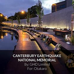 Project_Thumbnail_-_Canterbury_Earthquake_Memorial_by_GHD.jpg