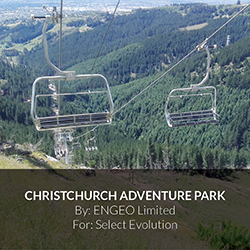 Project_Thumbnail_-_Christchurch_Adventure_Park_by_ENGEO.jpg