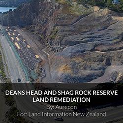 Project_Thumbnail_-_Deans_Head_Shag_Rock_by_Aurecon.jpg