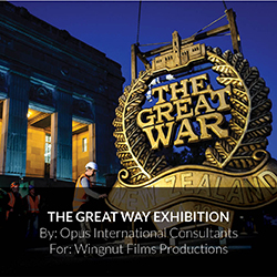 Project_Thumbnail_-_Great_War_Exhibition_by_Opus.jpg