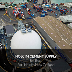 Project_Thumbnail_-_Holcim_Cement_by_Beca.jpg