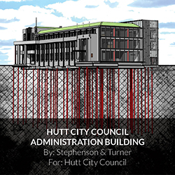 Project_Thumbnail_-_Hutt_City_Council_by_Stephenson_and_Turner.jpg