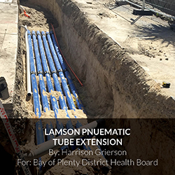 Project_Thumbnail_-_Lamson_Pneumatic_Tube_Extension_by_Harrison_Grierson.jpg
