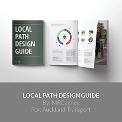 Project_Thumbnail_-_Local_Path_Design_Guide_by_MRCagney.jpg