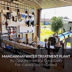 Project_Thumbnail_-_Mangawhai_Water_Treatment_Plant_by_Opus.jpg
