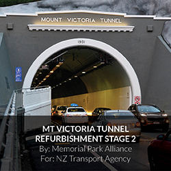 Project_Thumbnail_-_Mt_Victoria_Tunnel_by_Memorial_Park_Alliance.jpg