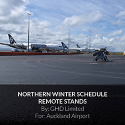 Project_Thumbnail_-_Northern_Winter_by_GHD.jpg