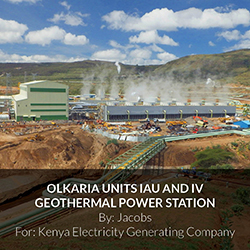 Project_Thumbnail_-_Olkaria_Geothermal_Plant_by_Jacobs.jpg