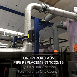 Project_Thumbnail_-_Oropi_Road_Pipe_Replacement_by_Harrison_Grierson.jpg