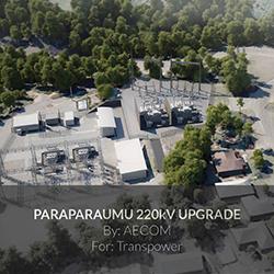 Project_Thumbnail_-_Paraparaumu_220kv_Upgrade_by_AECOM.jpeg