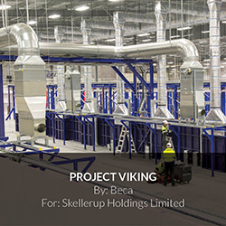 Project_Thumbnail_-_Project_Viking_by_Beca.jpg