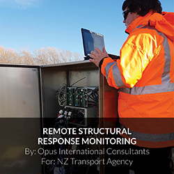 Project_Thumbnail_-_Remote_Structural_Monitoring_by_Opus.jpg