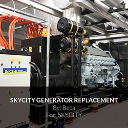 Project_Thumbnail_-_Skycity_Generator_Replacement_by_Beca.jpg
