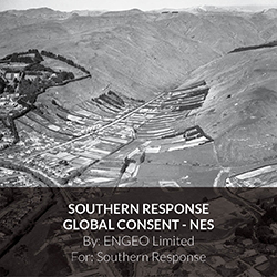 Project_Thumbnail_-_Southern_Response_Consent_by_ENGEO.jpg