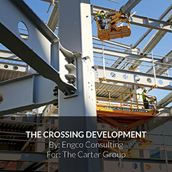Project_Thumbnail_-_The_Crossing_by_Engco.jpg