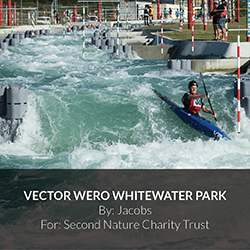 Project_Thumbnail_-_Vector_Wero_Whitewater_Park_by_Jacobs.jpg