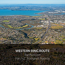 Project_Thumbnail_-_Western_Ring_Route_by_Aurecon.jpg