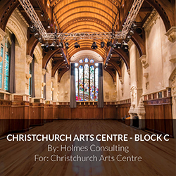 Project_Thumbnail_-_Christchurch_Arts_Centre_Block_C_by_Holmes.jpg