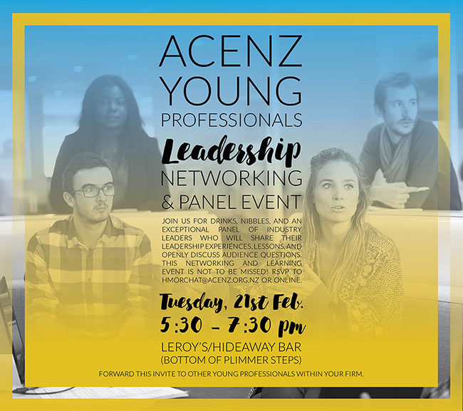 FB-ACENZ-YP-Event---Leadership-Panel-and-Networking-Event.jpg