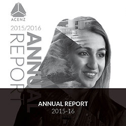 Annual_Report_-_2015_to_2016_-_Web_Thumbnail.jpg