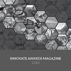 Awards_Magazine_-_2014.jpg