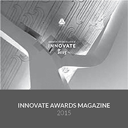 Awards_Magazine_-_2015.jpg