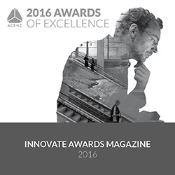 Awards_Magazine_-_2016.jpg