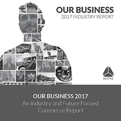 Our_Business_2017_-_Web_Thumbnail.jpg