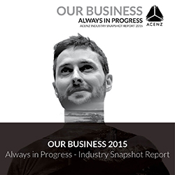 Our_Business_2015_-_Web_Thumbnail.jpg