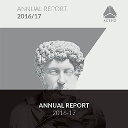 Annual_Report_-_2016_to_2017_-_Web_Thumbnail.jpg