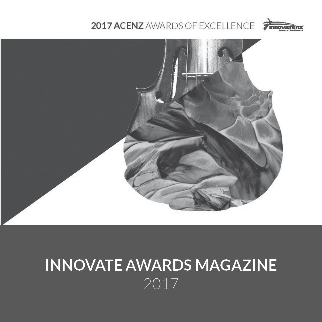 Awards_Magazine_-_2017.jpg
