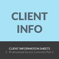 Client-Info-Sheets-2---Web-Thumbnail.jpg