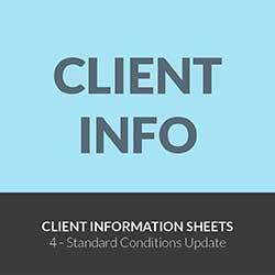 Client-Info-Sheets-4---Web-Thumbnail.jpg